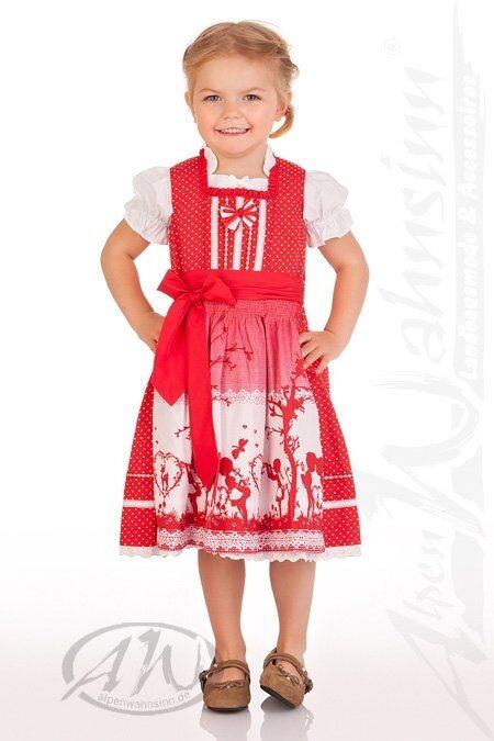 508b32ada468 Spieth   Wensky Trachten Handtasche - STADL´ QUEEN - braun online kaufen,  Dirndltasche