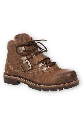 39, Haferlschuhe & Sneaker & Boots, Herren