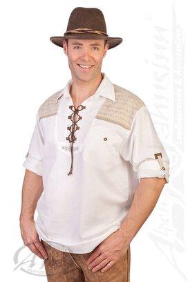 Orbis, XL, Hemden langarm online kaufen, Herren 51492783f7